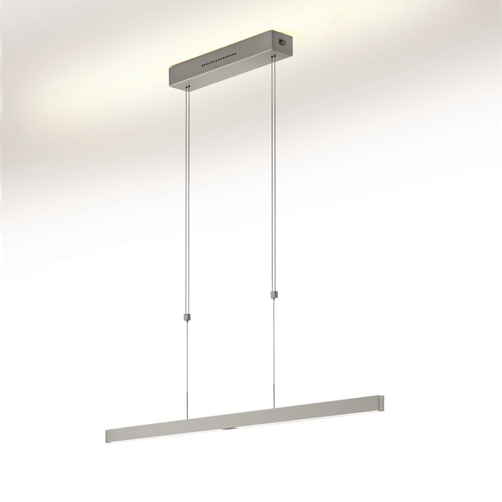 Pendelleuchte / pendant lamp LINN-95 von GKS Knapstein Leuchten