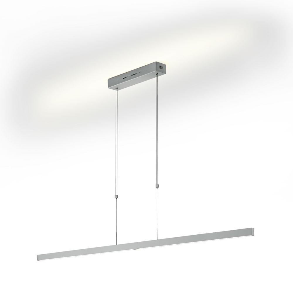 Pendelleuchte / pendant lamp LINN-161 von GKS Knapstein Leuchten