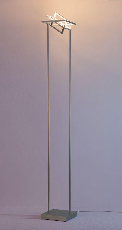 Escale Leuchten Artikel von Escale Leuchten Matrix LED Stehleuchte 63040009