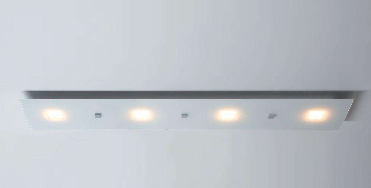 Escale Leuchten Artikel von Escale Leuchten Studio LED Deckenleuchte 62380409