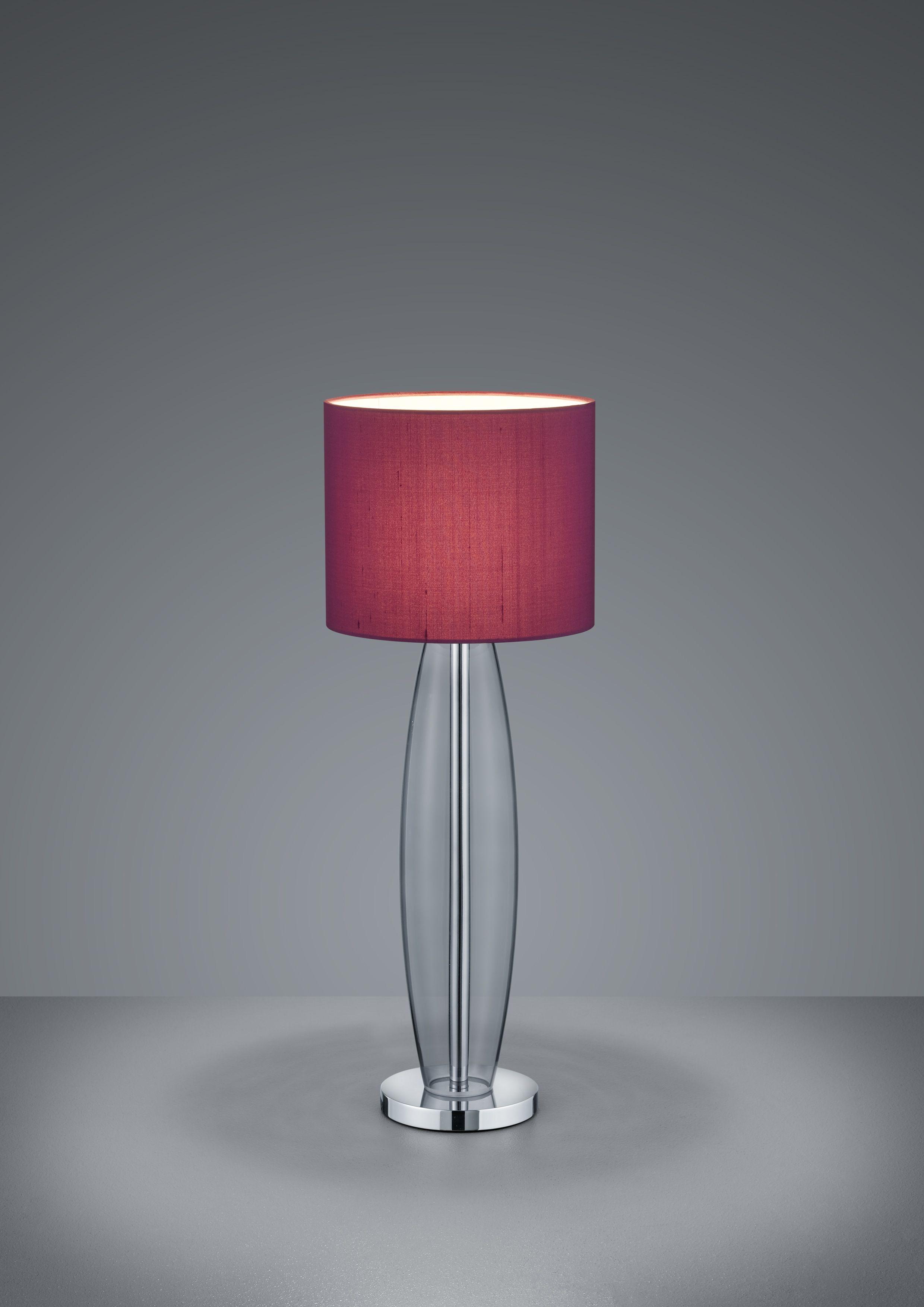 Tischleuchten von BANKAMP Leuchtenmanufaktur Tischleuchte Opus 5978/1-52