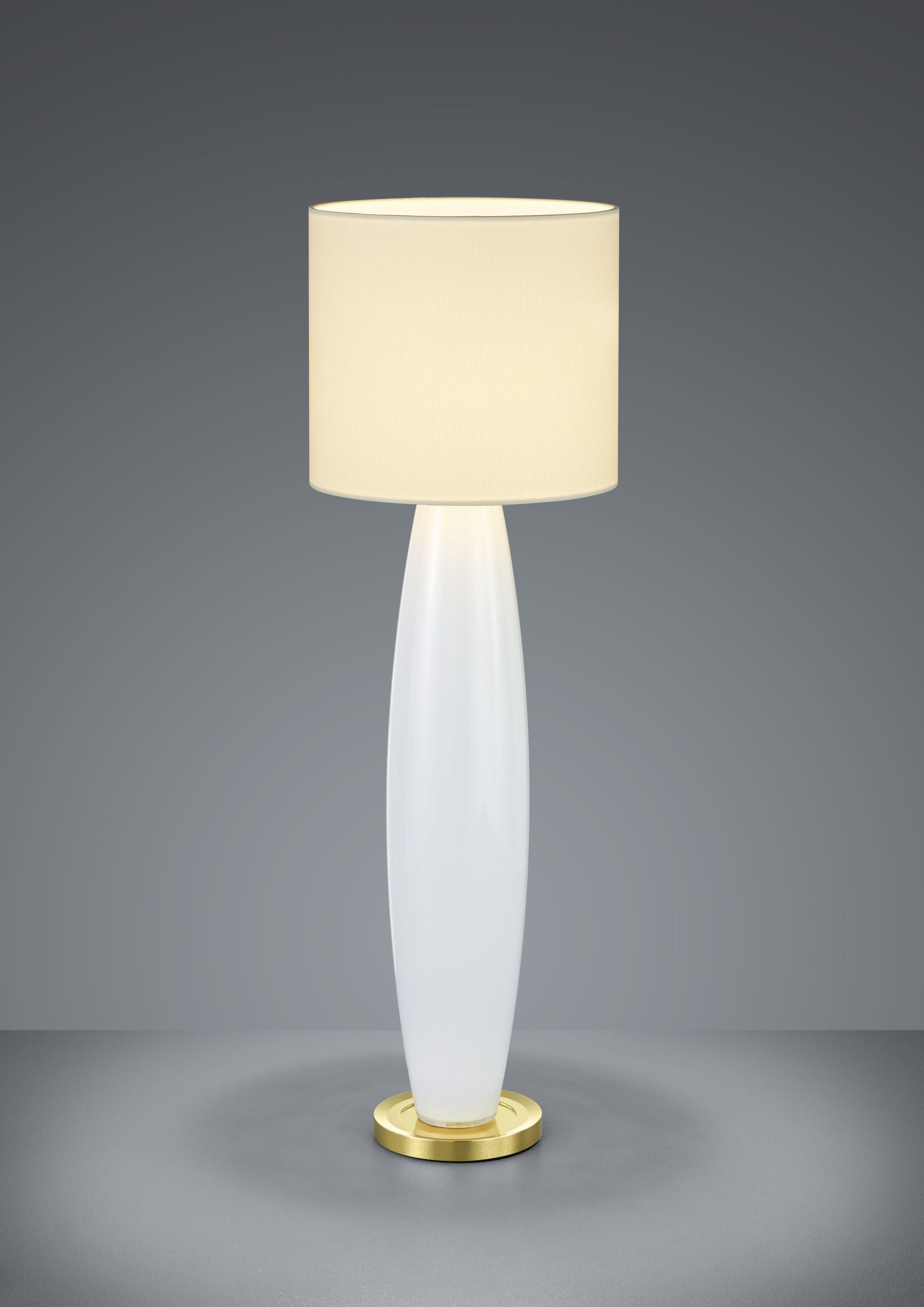 Tischleuchten von BANKAMP Leuchtenmanufaktur Tischleuchte Venice groß 5981/1-40