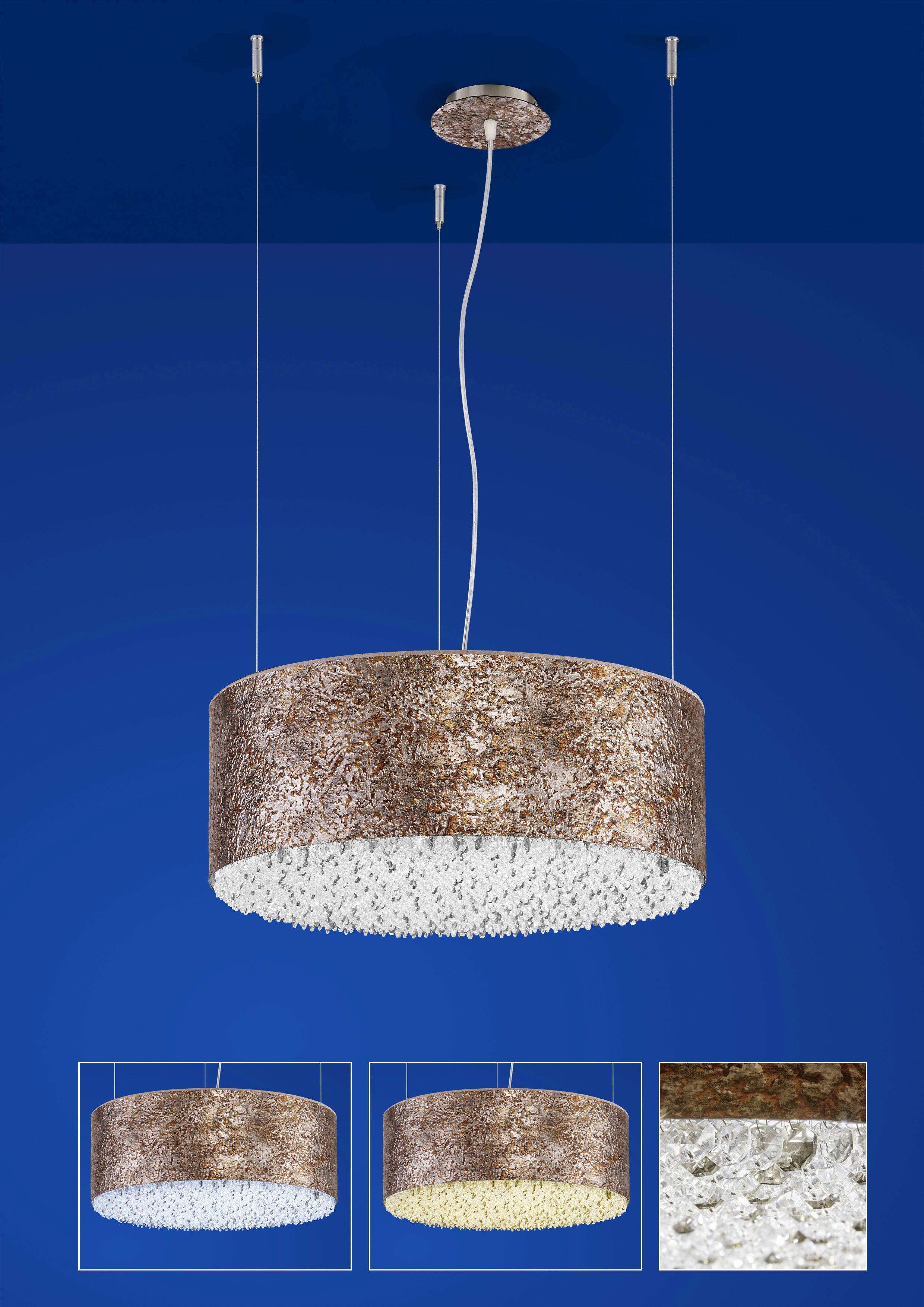 Ungewöhnlich Fashionable Idea Deckenlampe Bad Ideen - Heimat Ideen ...