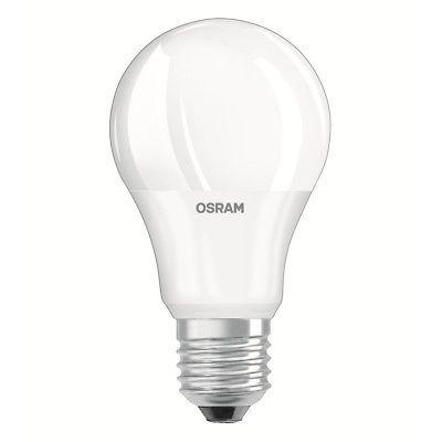 Standard E27 von UNI-Elektro Osram Parathom Classic LEDVANCE LEDPCLA60D 9W/827 230V E27 dimmbar, 806 Lumen, 2700 Kelvin LEDPCLA60D 9W/827 230V E27 dim