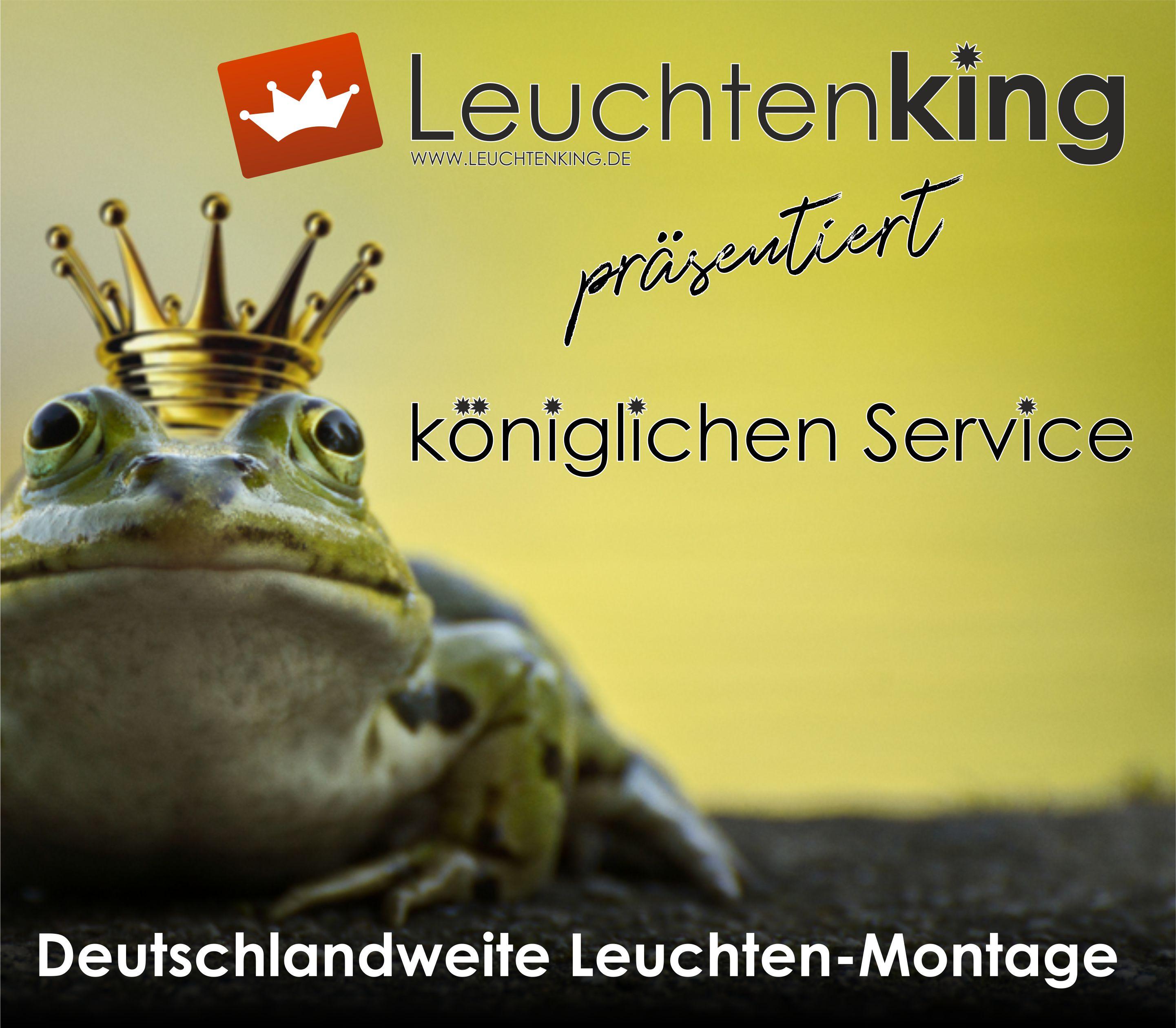 Wunderbar Schaltplan Der Grundlegenden Deckenleuchte Bilder - Der ...