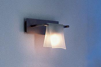 Escale Leuchten Artikel von Escale Leuchten Ersatztuchglas Optiwhite für OPEN AIR (ohne Grünstich) 70708199
