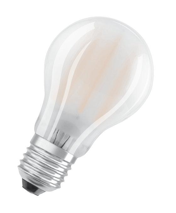 Standard E27 von UNI-Elektro Osram Parathom DIM P CLAS A 60 FR 6.5 W/2700 K E27 P CLAS A 60 FR 6.5 W/2700 K E27