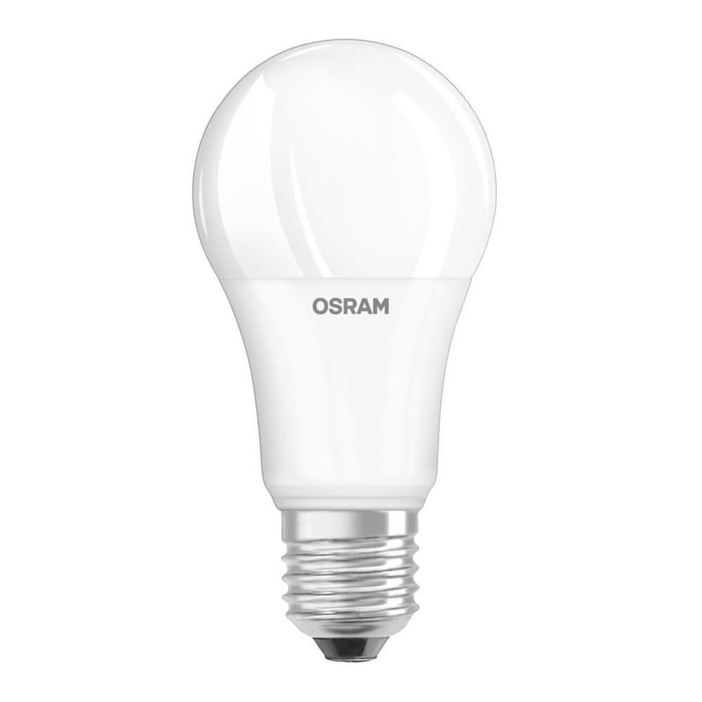 Standard E27 von UNI-Elektro Osram PARATHOM ADV CL A 100 13W/827 E27 FR dimmbar PARATHOM ADV CL A 100 13W/827 E27 FR