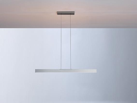 Bopp LeuchtenNANO LED- PENDELLEUCHTE/  KLEIN66060200
