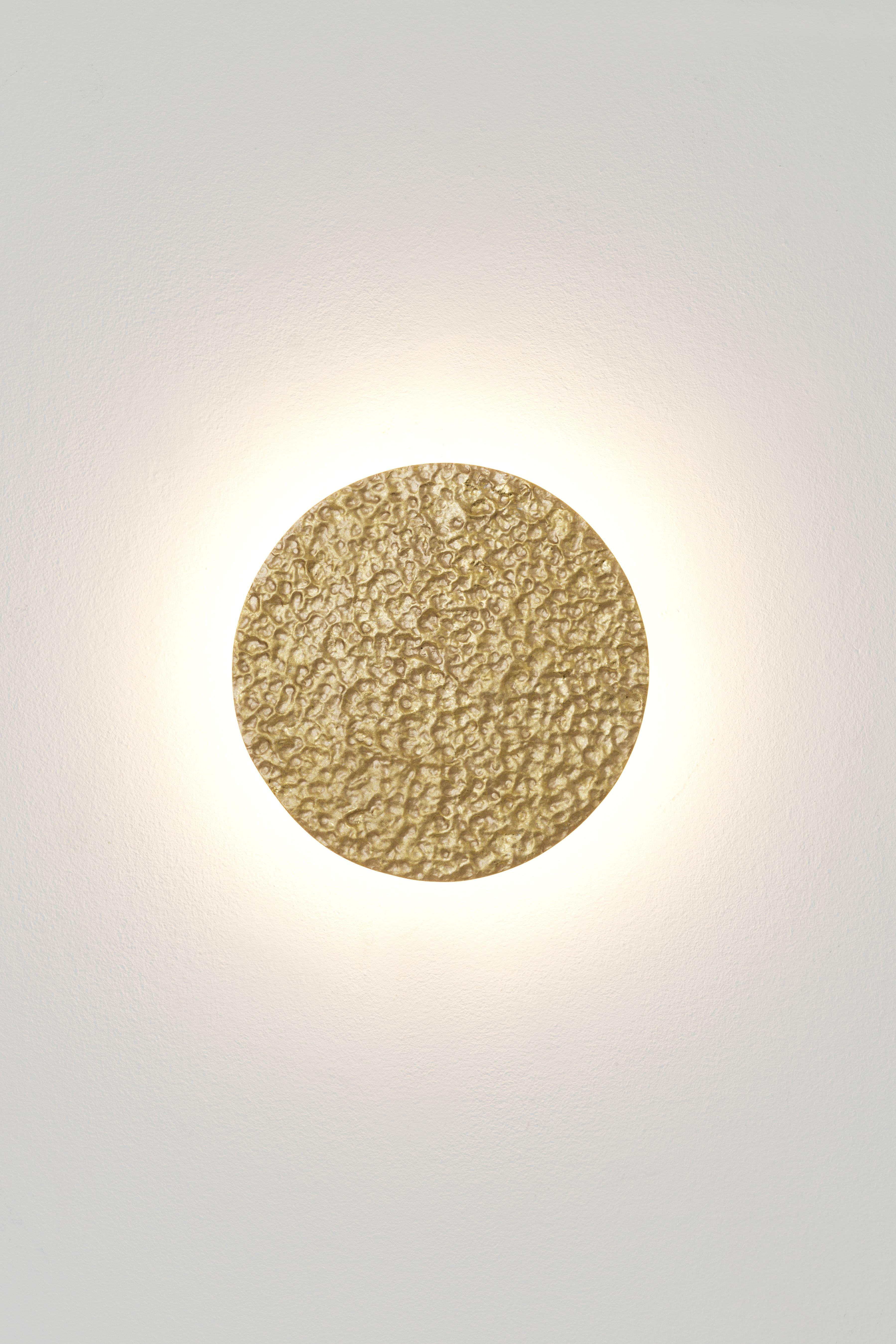 Holländer LeuchtenWandleuchte METEOR300 K 13282