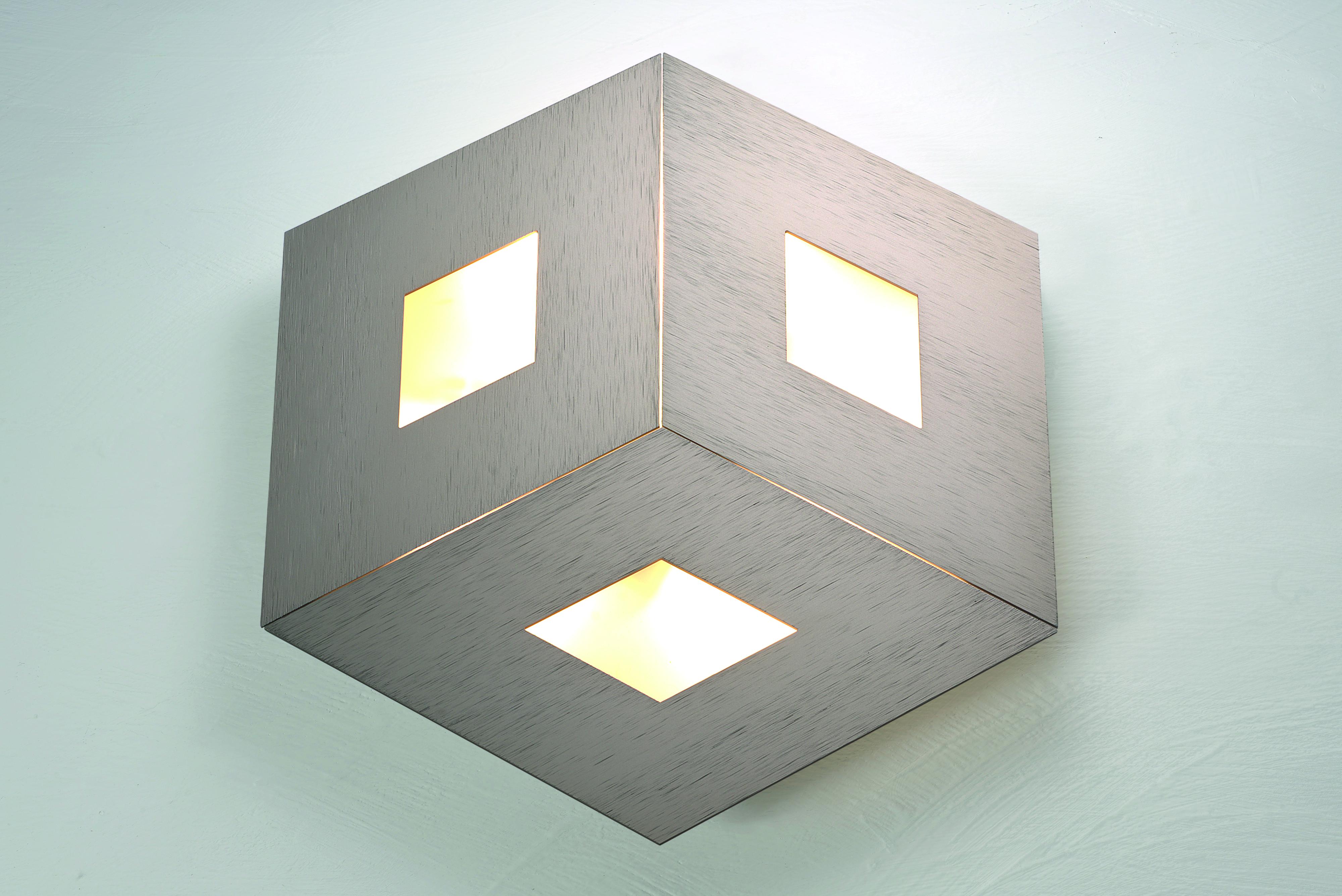 BOX COMFORT von Bopp Leuchten
