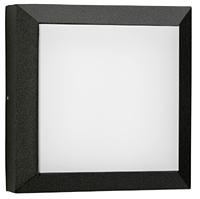 Deckenleuchten von Albert Leuchten LED Wandleuchte, Deckenleuchte 666560