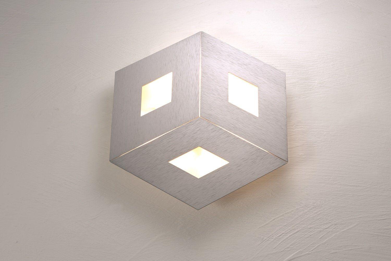 BOX COMFORT / klein von Bopp Leuchten