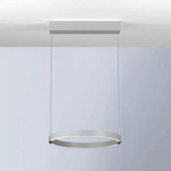 Float LED Hängeleuchte von Bopp Leuchten