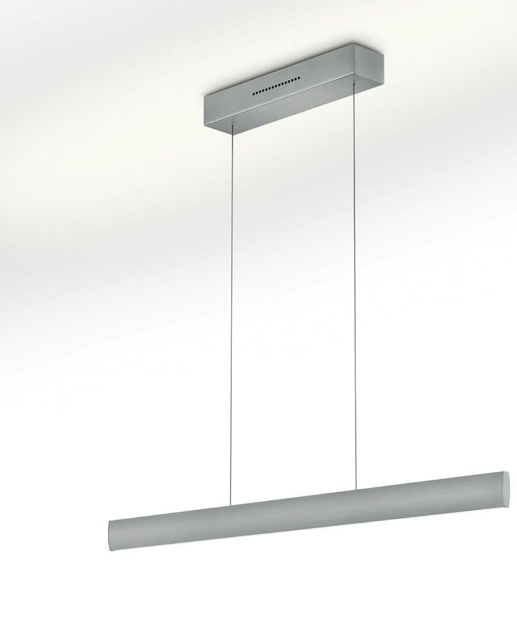 Pendelleuchte / pendant lamp RUNA-132 von GKS Knapstein Leuchten
