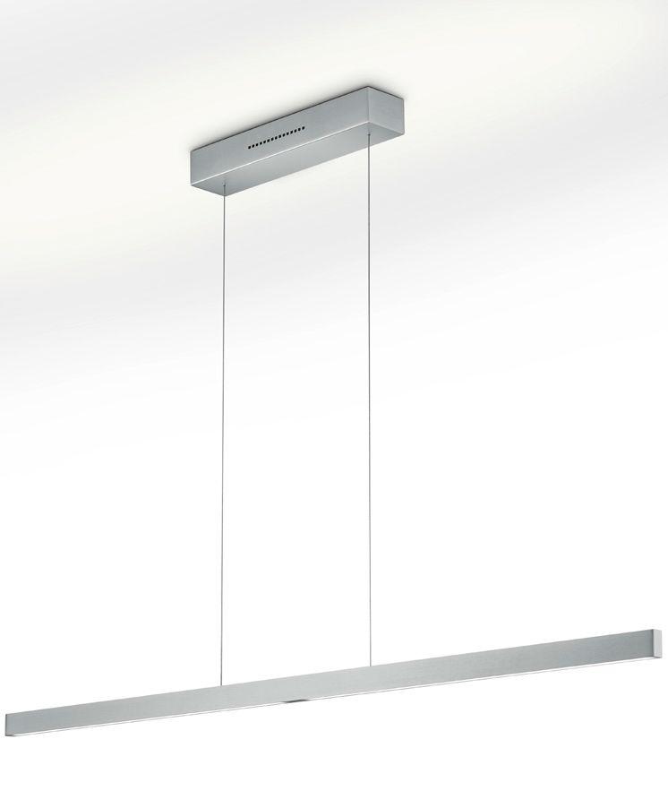 Pendelleuchte / pendant lamp LINN-L128 von GKS Knapstein Leuchten