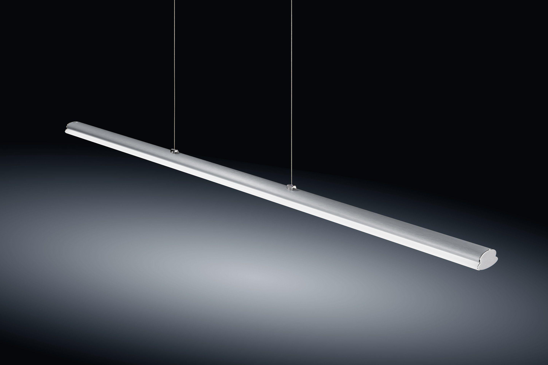 VENTA LED-Hängeleuchte von Helestra Leuchten