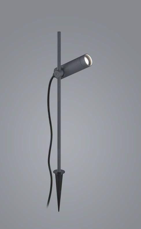 Helestra LeuchtenRISE LED-SoießleuchteA192006.93