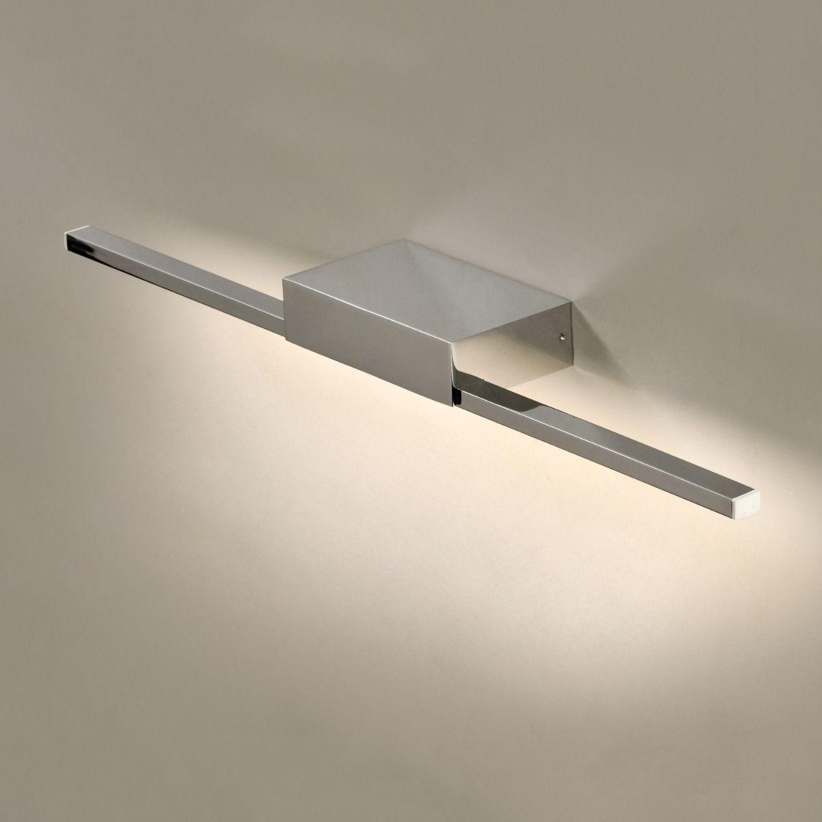 ACB LeuchtenYei LED Wandleuchte-35 cmA33911C-1