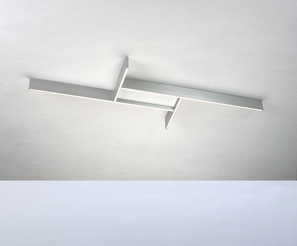 Bopp LeuchtenNano Plus Comfort LED-Deckenleuchte82580400