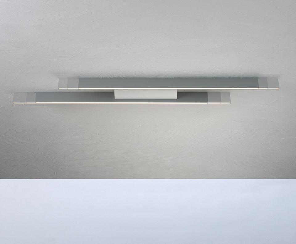 Bopp LeuchtenNano Plus Basic LED-Deckenleuchte82480209