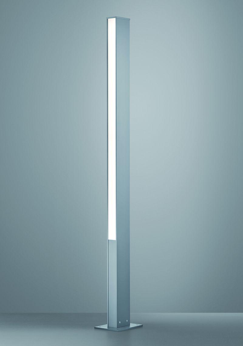Helestra LeuchtenTENDO LED - Außenleuchte großA29912.46