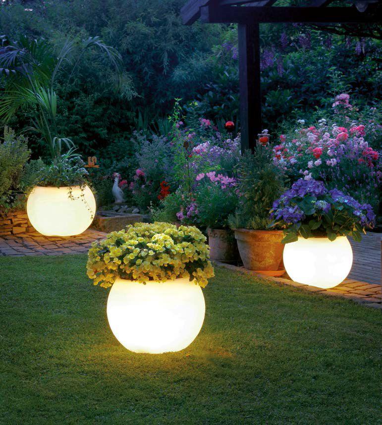 Flora 50 von EPSTEIN Design Leuchten