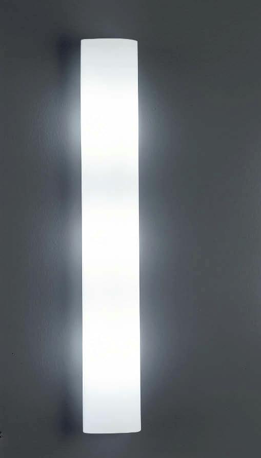 BANKAMP Leuchtenmanufaktur Artikel von BANKAMP Leuchtenmanufaktur Glas zur 4977/3-07 und 4283/1-07 27.0072