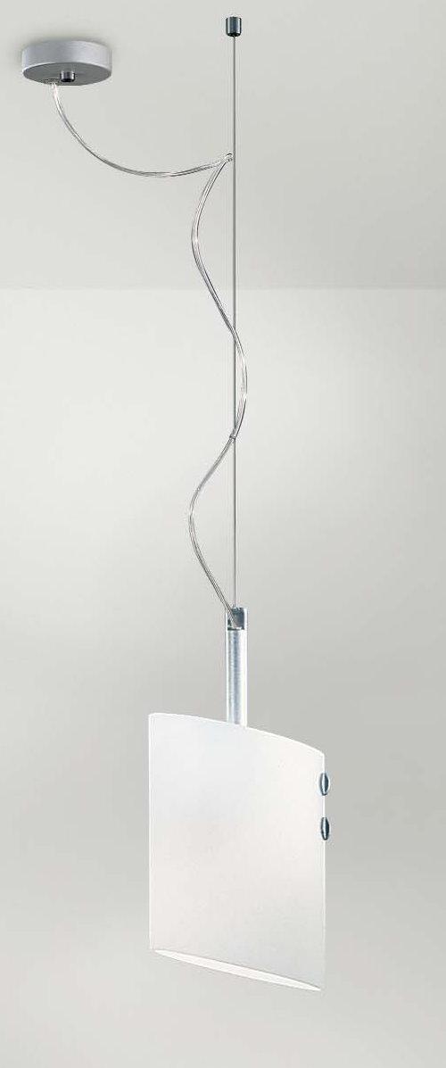 Hängeleuchten von Brumberg LINA-S2 Hängeleuchte - Ausstellungsstück - P078-16