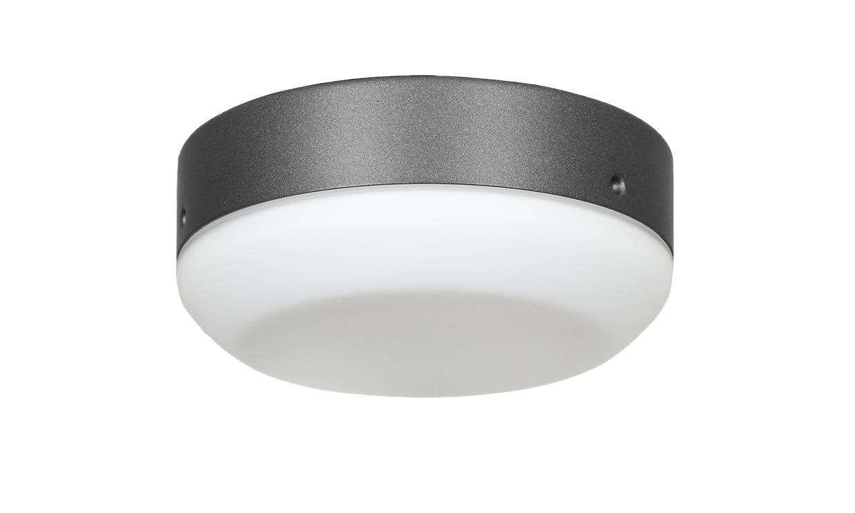 CasafanDeckenventilator Leuchte EN3r BG2673