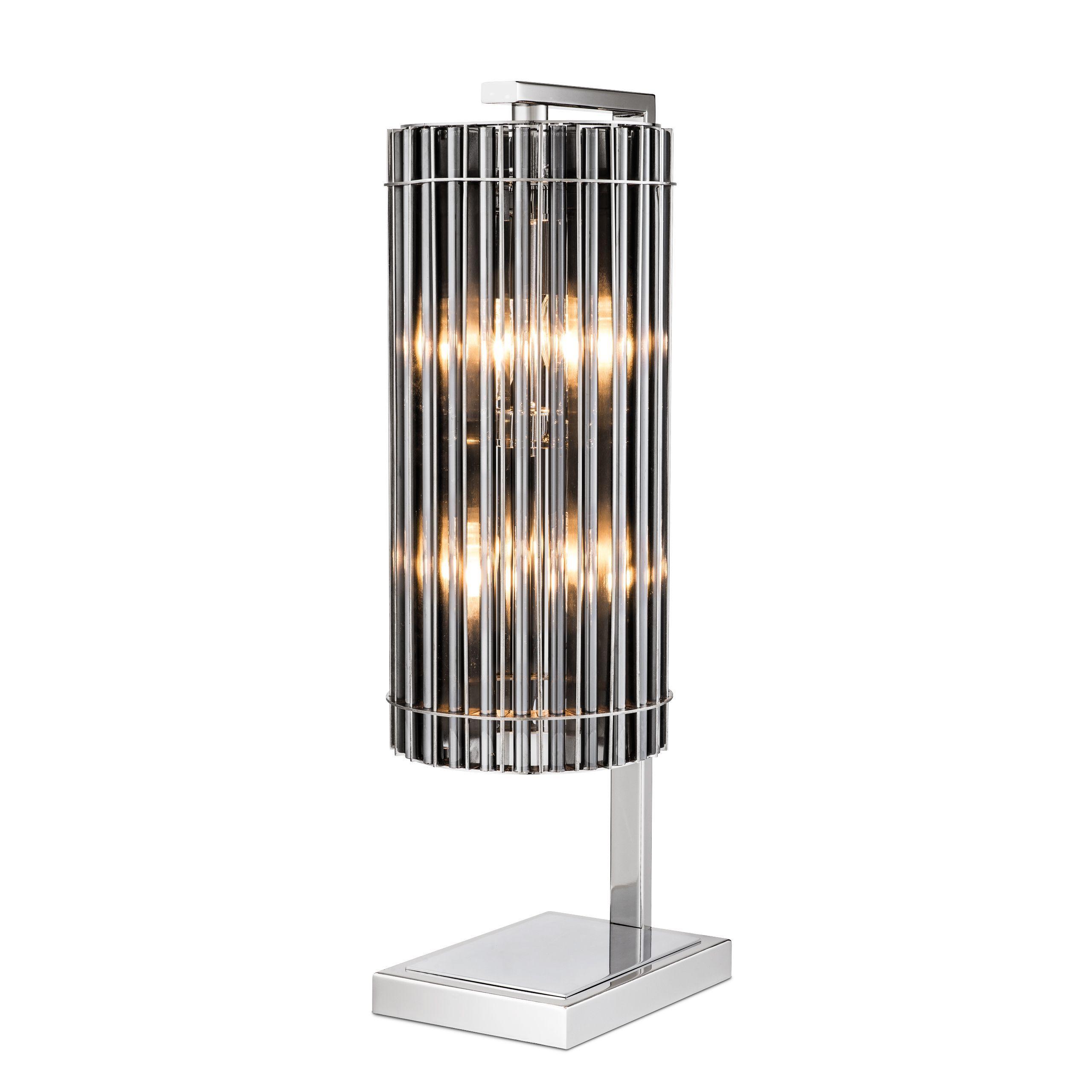Eichholtz LeuchtenTischlampe Pimlico110900