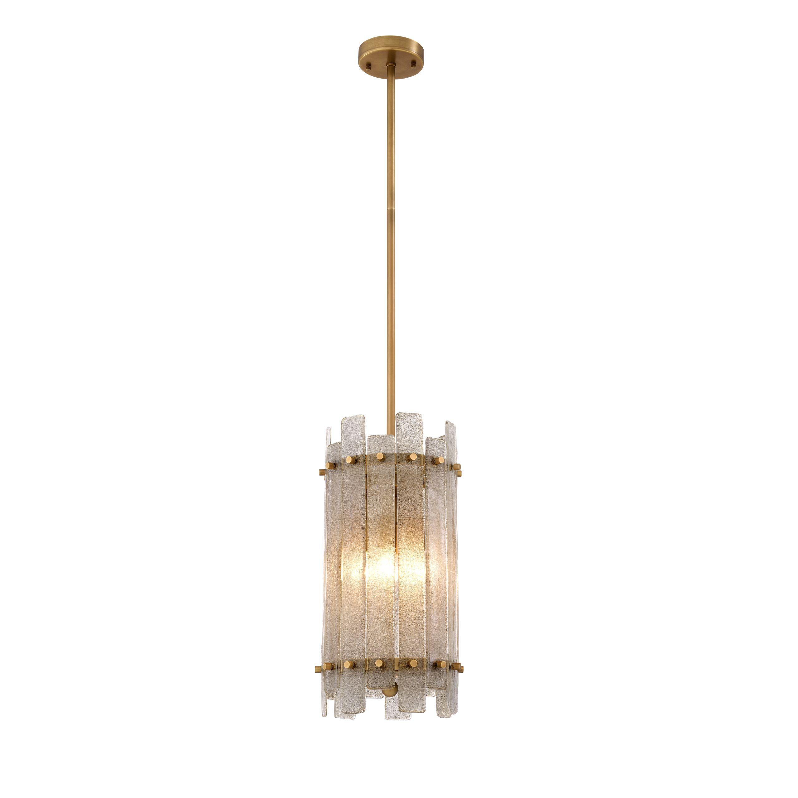 Eichholtz LeuchtenChandelier Da Silva113085