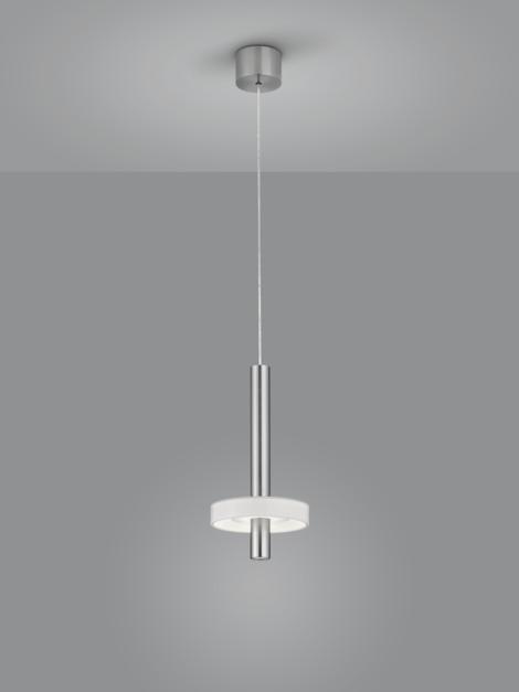 KEA LED Hängeleuchte/ 1 flammig von Helestra Leuchten