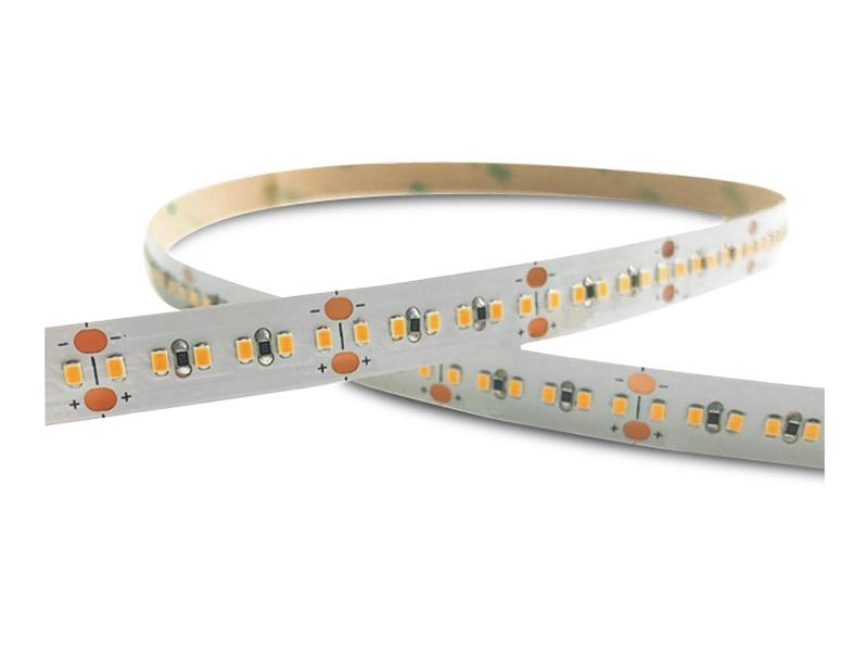 LED-Bänder und Profile von KGP Electronics GmbH LED Flex Stripe mit 120 LED´s/m, CR>90 FS096242700R520