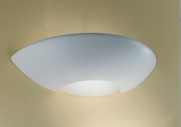 fürs Bad von KOLARZ Leuchten Casablanca Nova Wandleuchte 0011.61