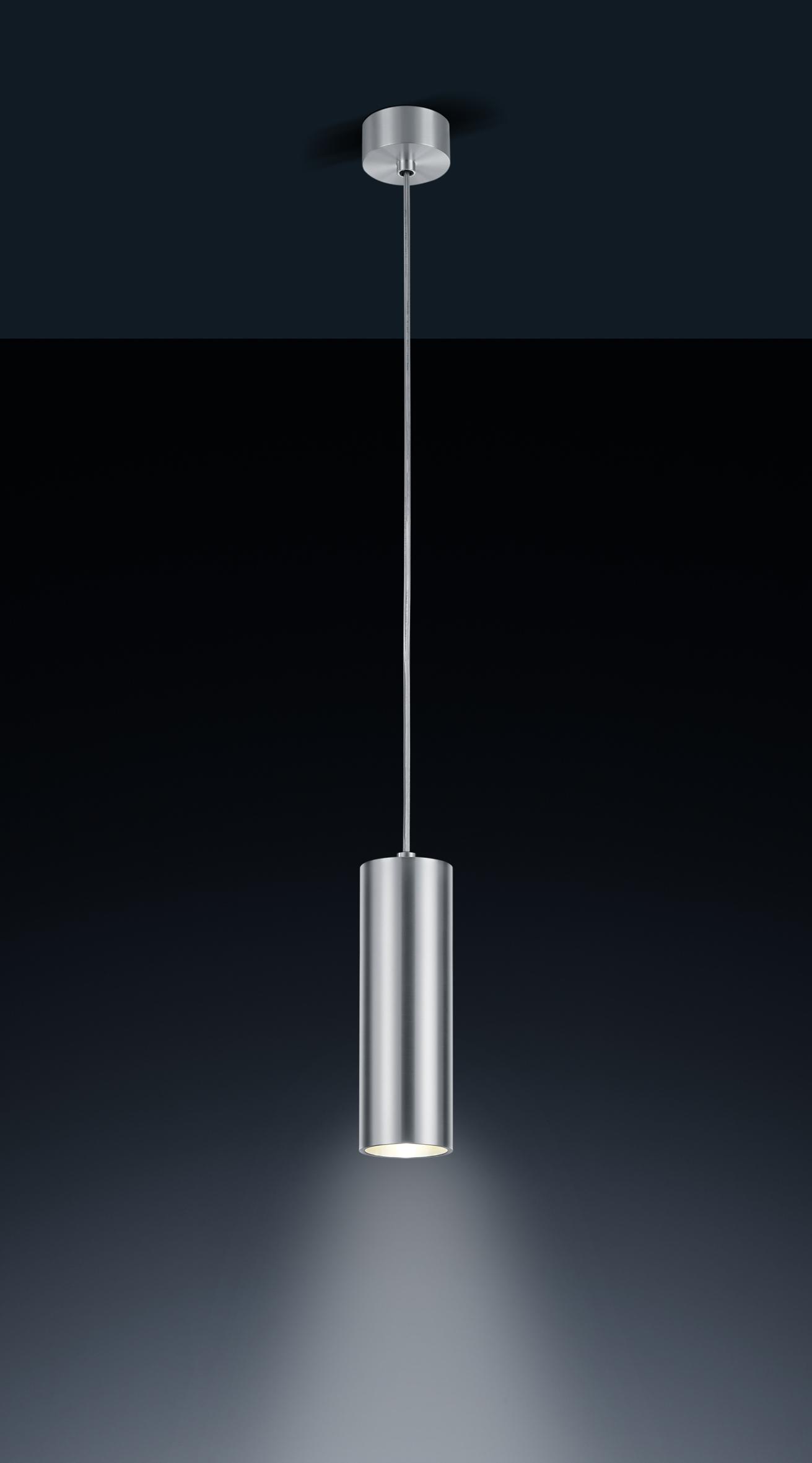 OSO LED - Hängeleuchte von Helestra Leuchten
