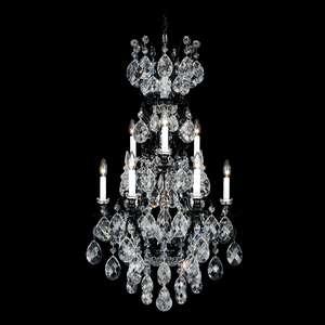 SWAROVSKI - SCHONBEK Artikel von SWAROVSKI - SCHONBEK Renaissance Kristallluster 3780E-22S