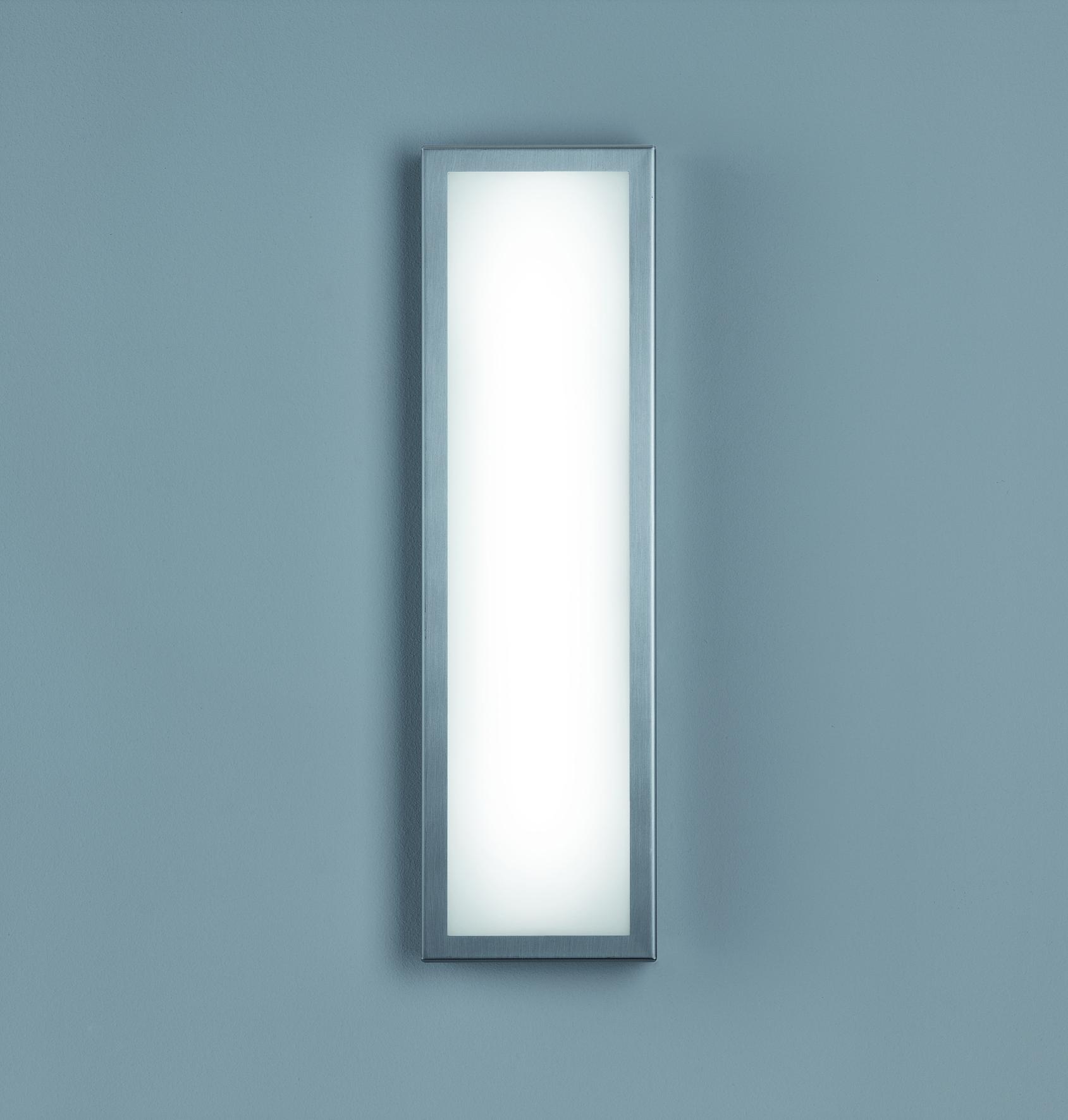 Wandleuchten von Helestra Leuchten SCALA LED - Außenleuchte A18454.86