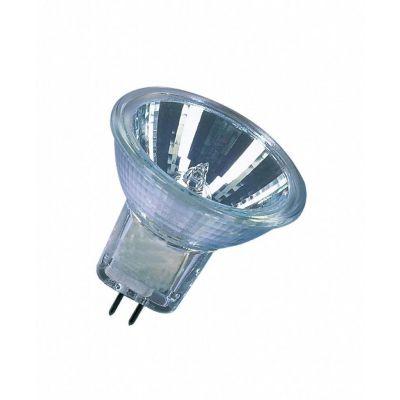 Leuchtmittel von UNI-Elektro Osram 46890 DecoStar Titan 35 20W 12V GU4 WFL 36D 46890WFL