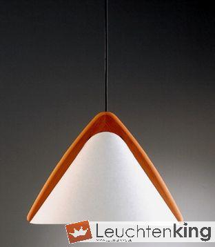 DOMUSPILA Pendelleuchte / PILA Pendant lamp1331.1608