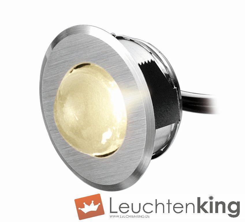 dot-spotfrog-dot LED Akzentlicht50605.828.01