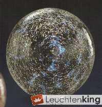 Designer-Innenleuchten B-Leuchten 60168/250-52