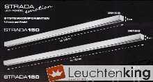 BANKAMP Leuchten BANKAMP 2993/150-33