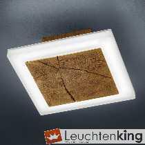 BANKAMP Leuchten BANKAMP 4299/1-80