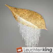 Deckenleuchte FONTE DI LUCE 120 von KOLARZ Leuchten