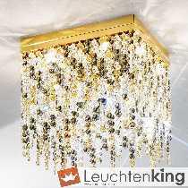 Deckenleuchte PRISMA 40 von KOLARZ Leuchten