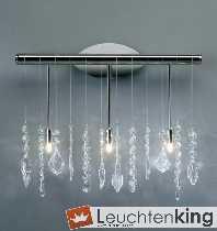 Stretta Wandleuchte - wall lamp von KOLARZ Leuchten