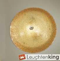 Deckenleuchte,  ceiling lamp - Murano, Glas 320.G01.A von KOLARZ Leuchten