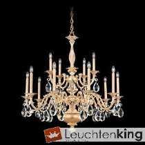 SCHONBEK Leuchten SCHONBEK PA6525E-22A