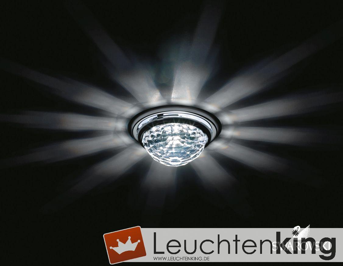 Niedlich Installation Einer Einbauleuchte Bilder - Verdrahtungsideen ...